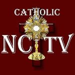 catholicnctv